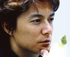 【壁紙】 いいなぁ(^^)と思う、福山雅治の写真集(かっちょええ)