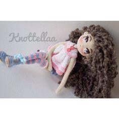 Photo from knottellaa