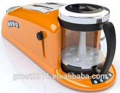 Check out this product on Alibaba.com APP High quality household appliance shell rapid prototype