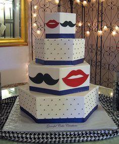 Cake Gallery