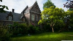 England Landscape Wallpaper, Hd Backgrounds, Utrecht, Hd 1080p, Big Ben, Netherlands, Landscape Photography, Grass, England