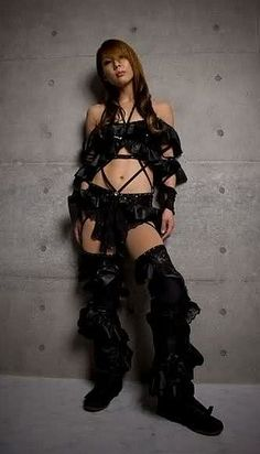 Michiko Omukai - Japanese Women Wrestling http://joshipuroresu.blogspot.com/2007/02/michiko-omukai.html