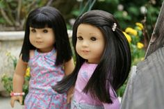 Image result for ag doll 30