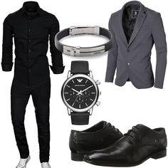 www.outfitsoftheinternet.com Viele Outfits jeder Jahreszeit für trendbewusste Männer. Das Outfit und viele mehr kannst du über Amazon nachshoppen: http://www.outfitsoftheinternet.com/w88/