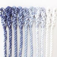 """Cindy Zell 