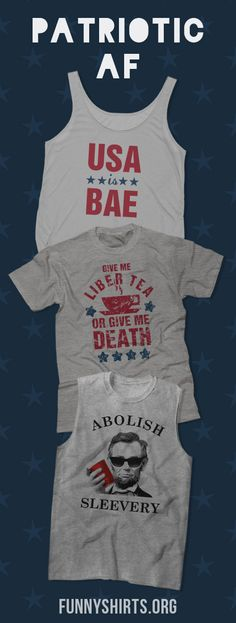 18dd7d8fe8 84 Best Funny 4th Of July Shirts images | Funny 4th of july, Funny ...