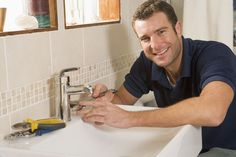 Find a job as plumber, pipefitter, drain cleaner or journeyman. Online help wanted ads of the best, high paying Lillie gas plumber and Plumber job openings. https://plumbingjobs.com/plumbing-contractor-in-us/