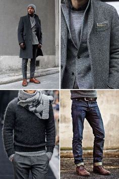 men-style by Kutay Tekstil