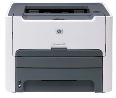 Hp f2235 all in one printer