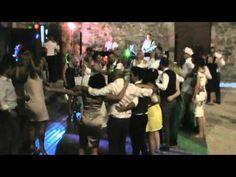 """http://www.gutyesimone.it/en/ Guty & Simone play """"That's amore"""". The Italian wedding musicians - Wedding entertainment Italy Italianweddingmusicians #weddingentertainment #weddingmusicitaly #thatsamore #firstdance #weddingfirstdance #italianweddings #weddingsinitaly #weddingsintuscany"""