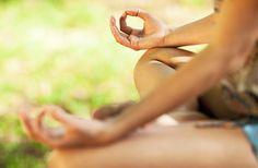 Stress abbauen: Wie du im Alltag mit minimalem Aufwand Stress abbaust und richtig entspannst