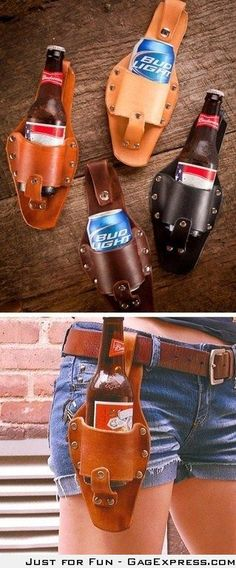 Need these for the pig roast