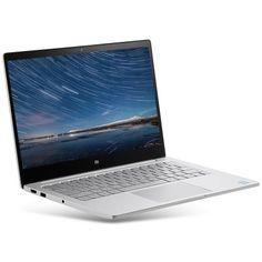 Xiaomi Air 13 Laptop-924.49 Online Shopping| GearBest.com