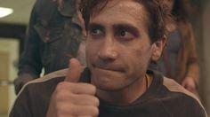 Toronto Film Review: Jake Gyllenhaal in 'Stronger'   | Variety