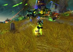 """Hoodly on Twitter: """"@green_iris You managed to survive the events on the Broken Shore!"""""""