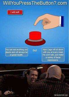 Funny Cute, Hilarious, Dankest Memes, Jokes, Gamer Humor, Funny Games, Funny Comics, Tumblr Funny, I Laughed