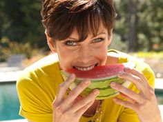How to eat for all-day energy!