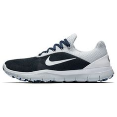 Penn State Nittany Lions Nike Free Trainer Week Zero ShoesThe ultralight Nike Free Trainer (PSU) Men's Training Shoe delivers the stability and versatility you need for high-intensity workouts—and. Nike Free Trainer, High Intensity Workout, Intense Workout, Zero Shoes, Lions Team, Mens Training Shoes, Nittany Lion, Team Gear, Sleeve Designs