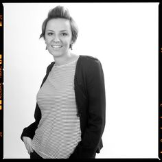 Valentina Candeloro, Havas Sports & Entertainment's Global Marketing Manager. Follow her on Twitter here https://twitter.com/#!/valycuty