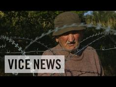 VICE News: The Russians Are Coming: Georgia's Creeping Occupation