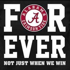 Hoodie Navy We Never Quit We are Prattville Alabama Pride