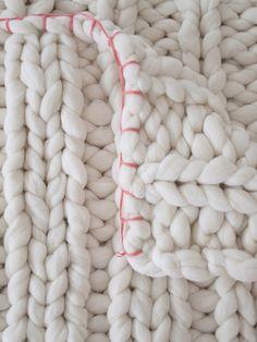 Knittingnoodles.es