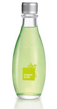Desodorante Colônia Águas Laranjeira em Flor -150ml