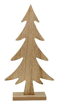 Wooden Christmas Decorations, Christmas Crafts, Xmas, Pallet Crafts, Wood Crafts, Scroll Saw Patterns, Handmade Home, Wood Carving, Wood Projects