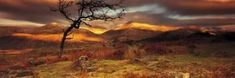 Snowdonia National Park, Wales, United Kingdom Photographic Print by Panoramic Images at AllPosters.com