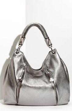 Sale Michael Kors Tonne Totes - Collegeboundapp Handbags