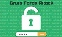 Vsftpd : se protéger des attaques en force brute avec TCP Wrapper / Vous pouvez très simplement employer le mode TCP Wrapper pour limiter les attaques En force brute au niveau de votre serveur Vsftpd s'exécutant sur votre système Linux !