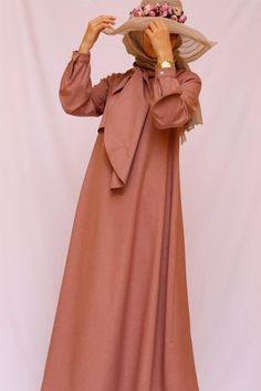 BAAB by melike&rana Rosalinda Elbise - http://alisveris.yesiltopuklar.com/baab-by-melikerana-rosalinda-elbise.html