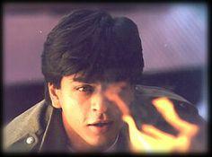 Shahrukh Khan - Dil Se (1998)