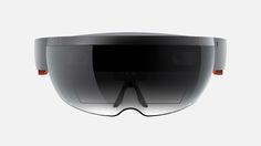 Microsoft_HoloLens_6.jpg