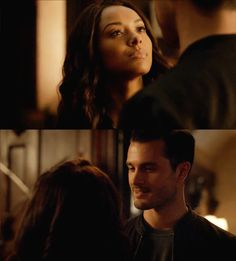 I'm gonna wait for Bamon until the end but I wouldn't mind a little Bonenzo along the way. I did ship them a little bit back in And I blame Bonnie for her chemical magic. Writing Romance, Romance Novels, Kai, Qrow Branwen, Damon And Bonnie, Michael Malarkey, Bonnie Bennett, Woman Reading, Sassy Quotes