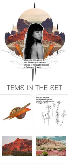 """""""________Sunset*^