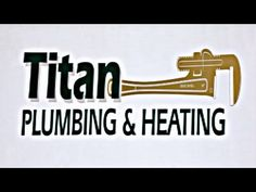 http://www.youtube.com/watch?v=w2W83iamu8M Best Plumbing Service Newton,Andover,Cambridge,Somerville Ma Website: http://www.teamtitanplumbing.com CALL 978-851-2486 {SAVE $55.00 when you mention video title} Email: info@teamtitanplumbing.com  Plumbing...Master lic.# 13568/MA corp.# 3296