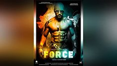 Amazon Com Watch Hum Tumhare Hain Sanam Prime Video In 2020 Aladin Movie Aladin Subtitled