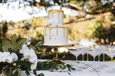 Decor Style⠀ ⠀ The Creative Team⠀ Photography: @karenbucklephotography ⠀ Styling: @clweddingsandevents ⠀ Flowers: @gingerlilyrose ⠀ Cake: @cakedesignsweddingcakes ⠀ ⠀ #sunshinecoastbrides #sunshinecoastweddings #weddinginspiration #weddingphotography #wedding #weddingflowers #weddingstyling #weddingdecor #cake #weddingcake https://www.instagram.com/p/BVnmiZAl-eD/ Sunshine Coast Brides www.sunshinecoastbrides.com.au