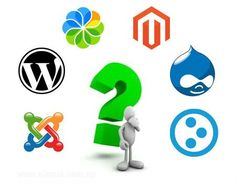 Fitur Wajib Untuk Website Company Profile