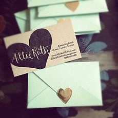 Vintage Wedding Invitation Designer | Weddings