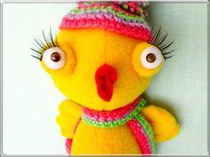 Мягкая игрушка курица шаблон шитье игрушка модель Chick мягкая игрушка рисунок Курица швейные игрушки узоры Швейные игрушки Как сделать куриные мягкие игрушки