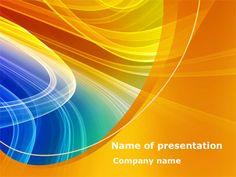 http://www.pptstar.com/powerpoint/template/rainbow-smoke/Rainbow Smoke Presentation Template
