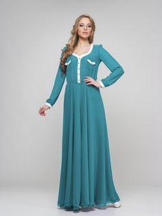 Enna Levoni. Платье. Артикул: 3259