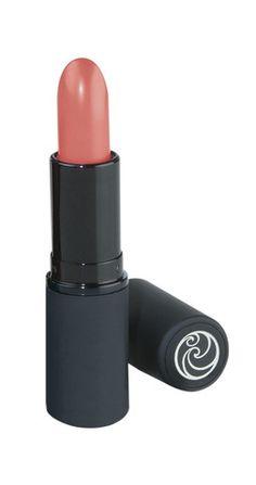 Lipstick - Morning Sun