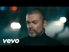 George Michael - White Light - YouTube
