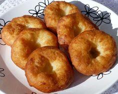Krumplifánk