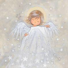 Christmas Drawing, Christmas Art, Christmas Angels, Engel Illustration, Christmas Gift Tags Printable, Angels Among Us, European Paintings, Angel Art, Love Drawings