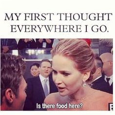 best ideas funny girl pics so true Funny Girl Pics, Funny Kids, Funny Photos, Sarcastic Jokes, Try Not To Laugh, Catching Fire, Jennifer Lawrence, Girl Humor, Funny People