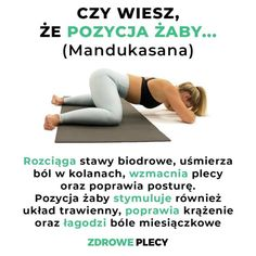 Fitness Planner, Strong Girls, Qigong, Pole Dancing, Tai Chi, Zumba, Fitspiration, Reiki, Pilates